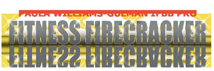 Paula Williams-Gulman IFBB Pro
